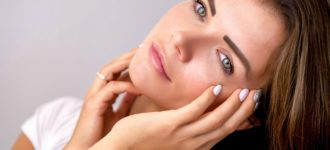 How to Treat and Prevent Crepey Skin