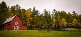 How To Find Great Ranches To Rent For A Family Getaway