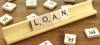 The How-To Guide For Getting A Loan For Small Businesses