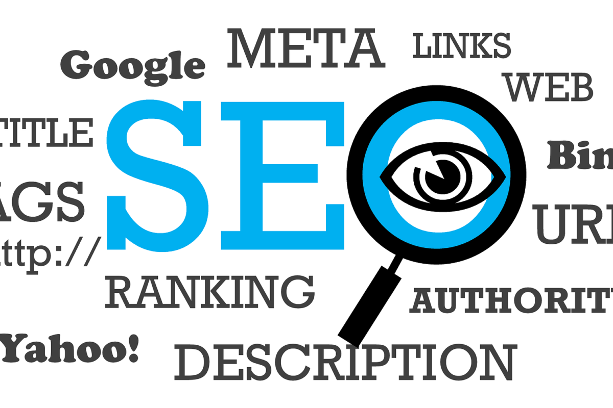 How to Identify the Best SEO Agency for Your Company