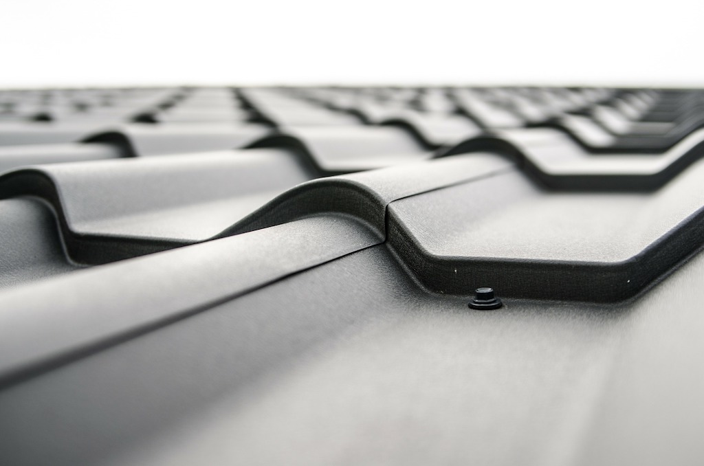 Find Steel Roofing in QLD