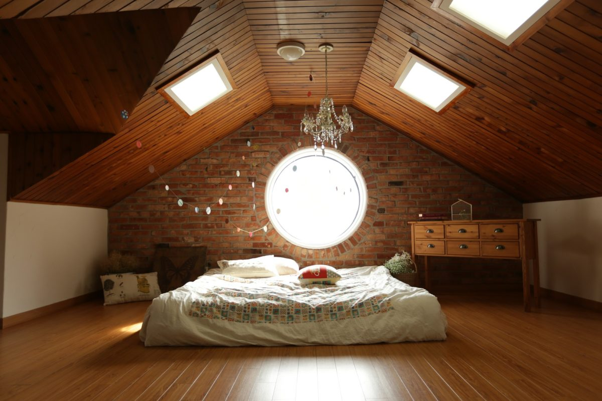 How to Effectively Get Rid of Bedbugs